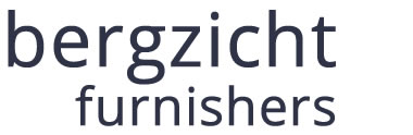 Bergzicht Furnishers